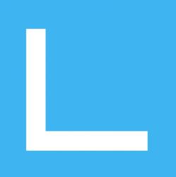 Блог LearMe