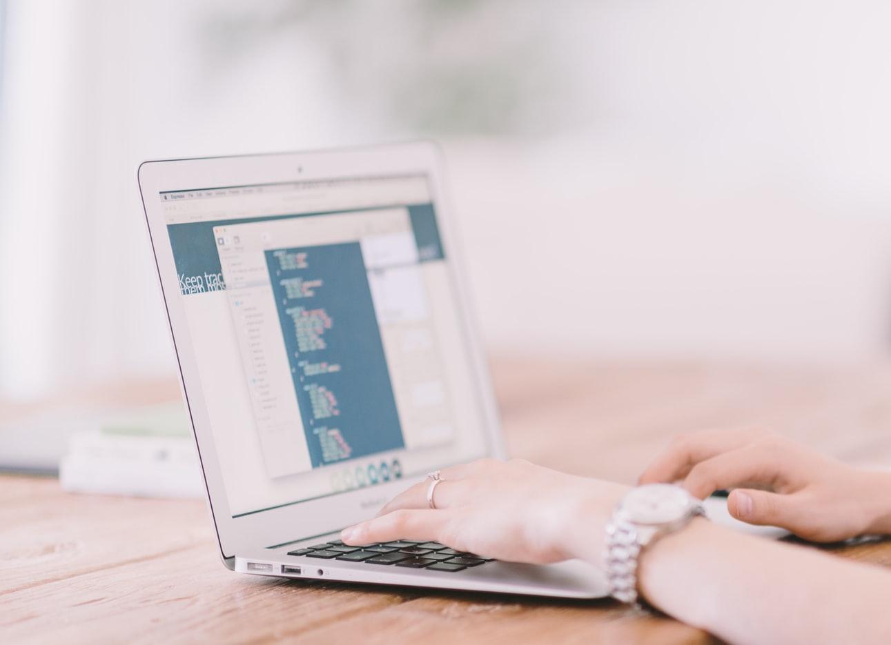 Топ 5 способов заработать на вебинарах