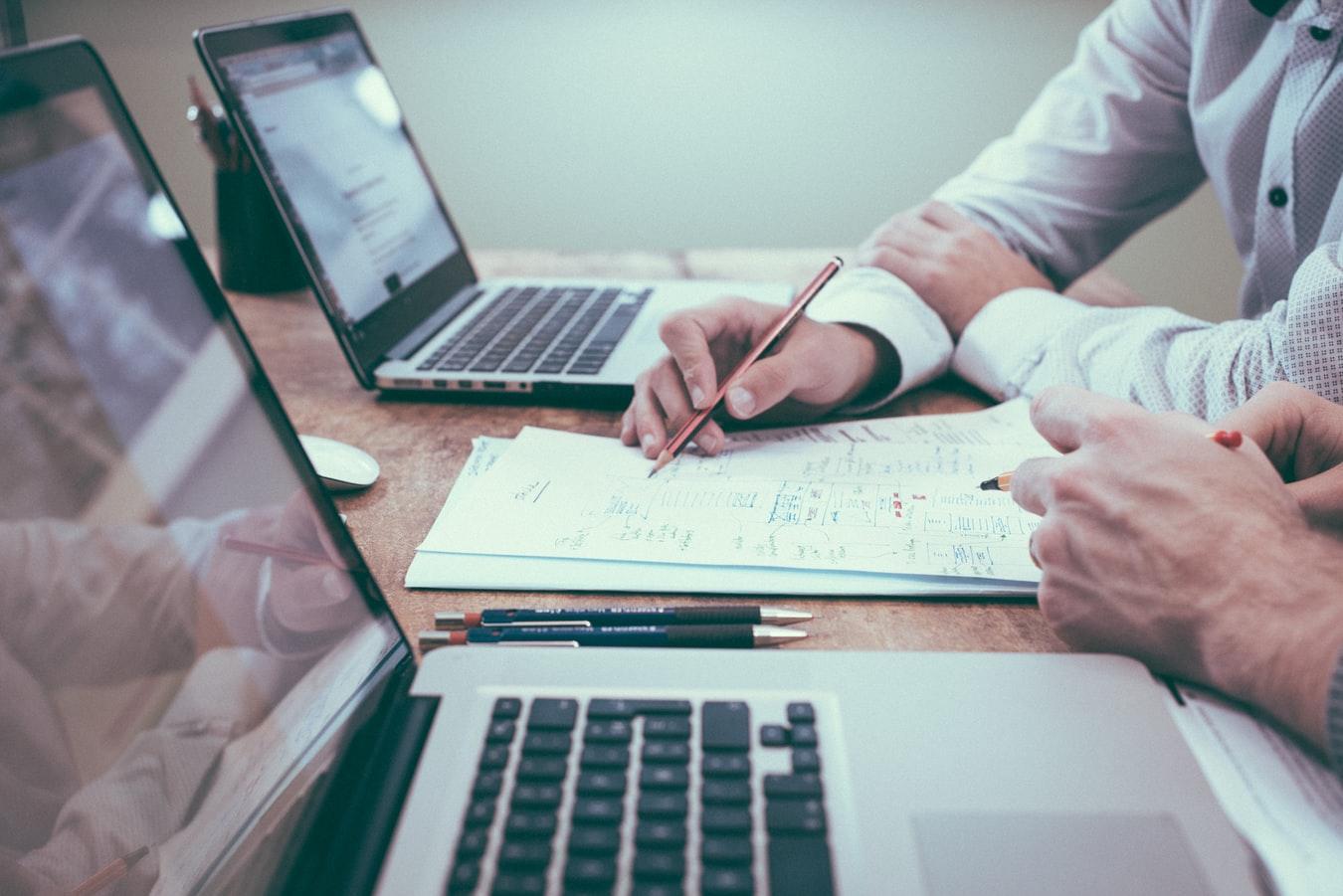 Cоздать онлайн-курс: 7 простых шагов