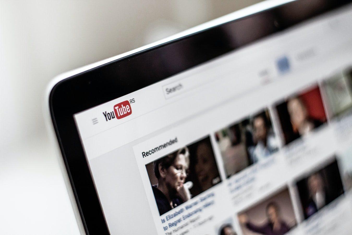 Продвижение YouTube канала с нуля