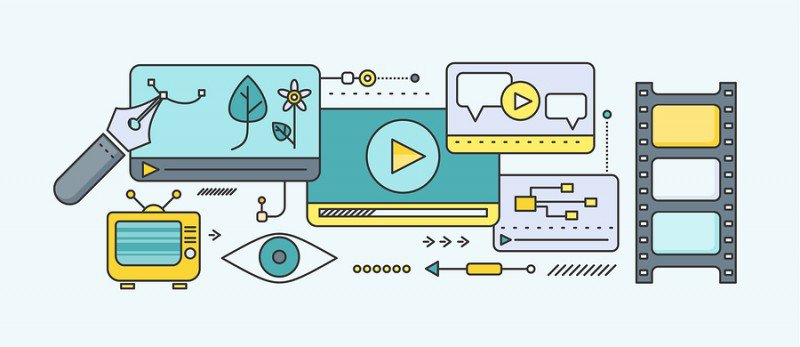 как создать онлайн-курс