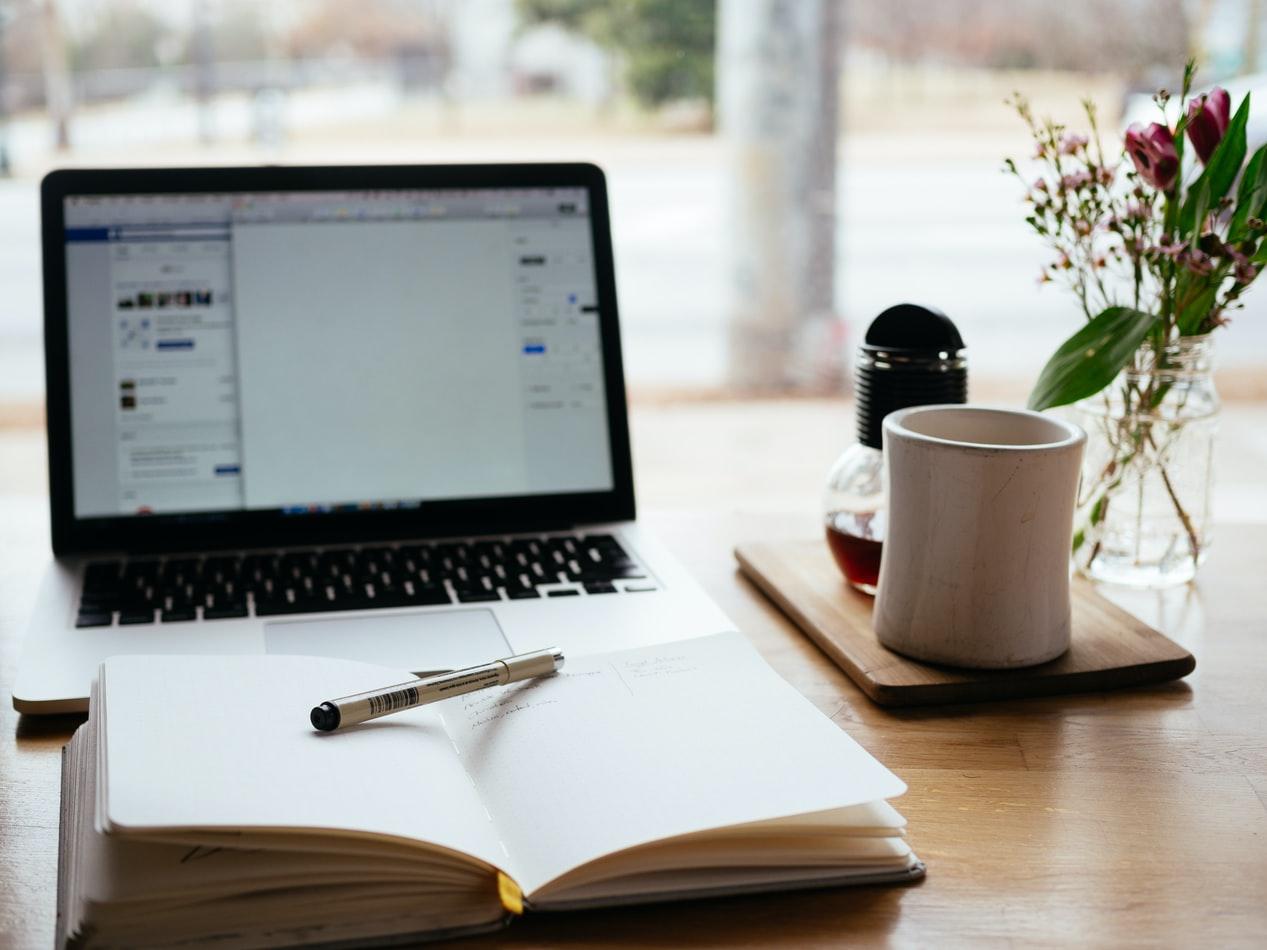 Как создать онлайн-школу
